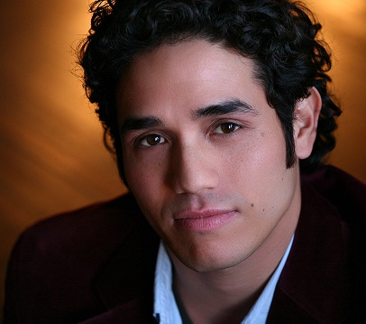Adam Jacobs is The Lion King Broadway's New Simba