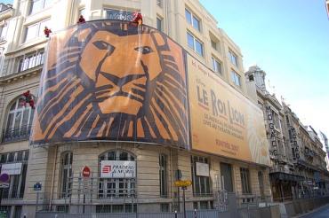 Lion King Houston Promo Code Modern Market Coupon Austin